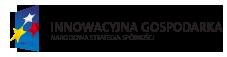 Program Operacyjny Innowacyjna Gospodarka - Strona główna